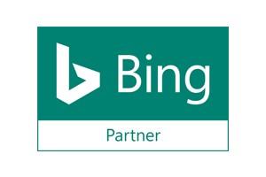 Bing Ads Partner - Bing Ads Management