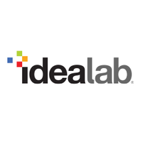 idealab - Our Clients at Big Linden
