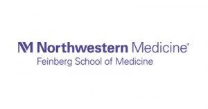 Fienberg School of Medicine - Our Clients at Big Linden