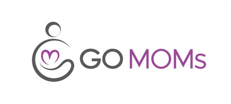 GO MOMs - Our Clients at Big Linden
