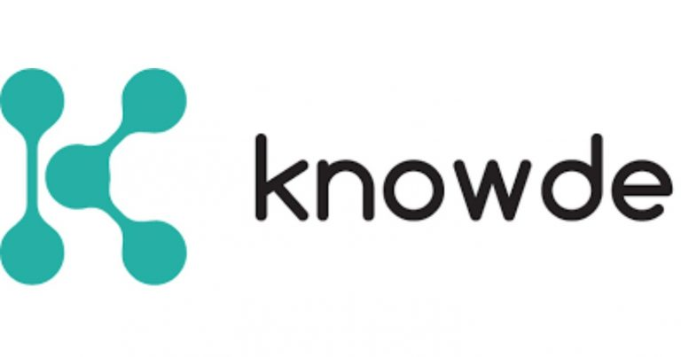Knowde - Our Clients at Big Linden