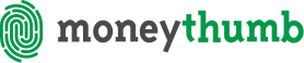 MoneyThumb - Our Clients at Big Linden