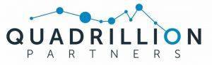 Quadrillion Partners - Our Clients at Big Linden