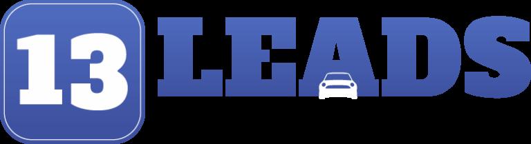 13Leads-Logo