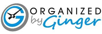 Organized-by-Ginger-Logo