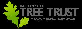 btt-logo