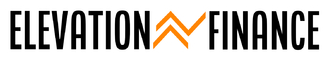 elevationfinance-logo-horizontal--5-2021 (1)