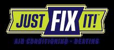 just-fix-it-ac-heating_color-copy