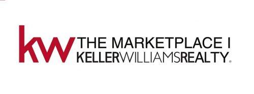 kw-market-place-logo-_1_-e1595545660365